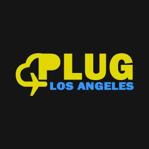 PLUG Los Angeles